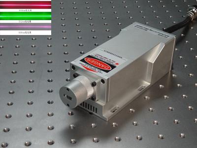 650nm激光器驱动电路